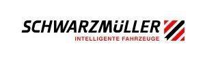 Wilhelm Schwarzmüller GmbH