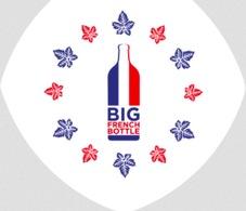 La Cave du Château - Big French Bottle