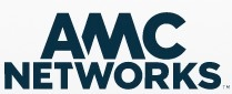 AMC Networks Inc.