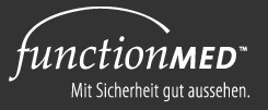 Schoeller Medical AG / functionMED