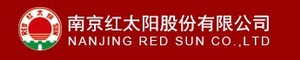 Red Sun Group