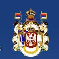 Royal Family of Serbia