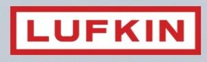 Lufkin Industries