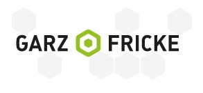 Garz & Fricke GmbH