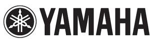 Yamaha Music Europe GmbH