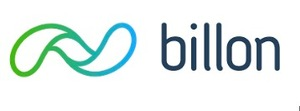 Billon Group