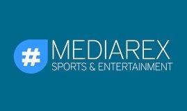 Mediarex