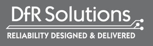 DfR Solutions