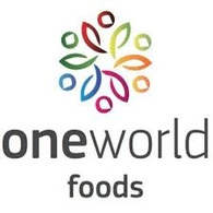 One World Foods, Inc