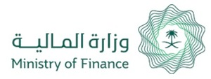 The Ministry of Finance Saudi Arabia