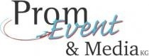 PromEvent & Media KG