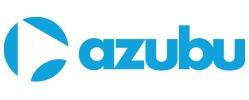 Azubu