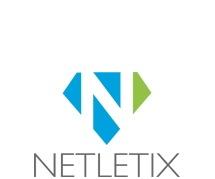 NETLETIX