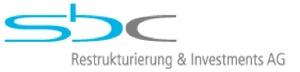 sbc Restrukturierung & Investments AG