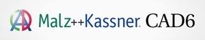 Malz++Kassner GmbH