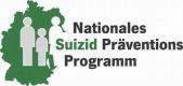 Nationales Suizidpräventionsprogramm für Deutschland