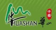 China Huashan Scenic Area Management Committee Marketing Center