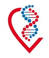Stiftung für Menschen mit seltenen Krankheiten