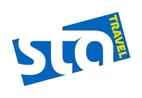 STA Travel GmbH