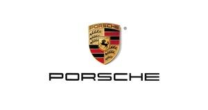 Dr. Ing. h.c. F. Porsche AG