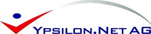 Ypsilon.Net AG