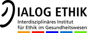 Dialog Ethik