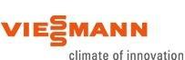 Viessmann (Schweiz) AG