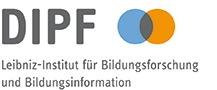 DIPF | Leibniz-Institut für Bildungsforschung und Bildungsinformation