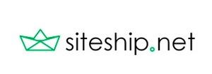 siteship.net