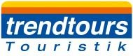 trendtours Touristik GmbH