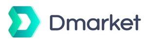 DMarket Limited