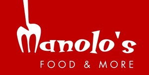 Manolo´s Food GmbH