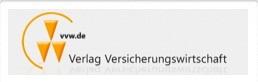 Verlag Versicherungswirtschaft GmbH