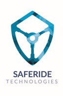 ST Engineering and SafeRide Technologies