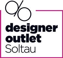 Designer Outlet Soltau