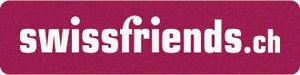 Comfriends SA