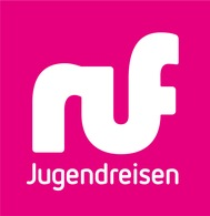 ruf Jugendreisen GmbH & Co. KG