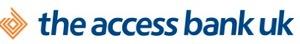 The Access Bank UK