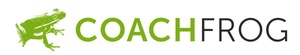 Coachfrog AG