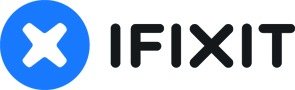 iFixit Europe