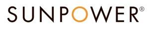 SunPower Corp.; Maxeon Solar