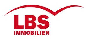 LBS Immobilien GmbH NordWest