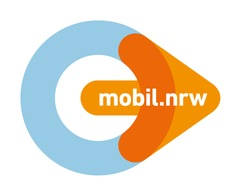 mobil.nrw