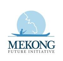 Mekong Future Initiative (MFI)