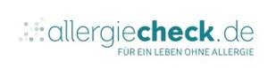 www.allergiecheck.de