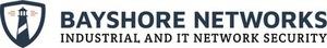 Bayshore Networks, Inc.