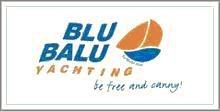 BLU BALU Yachting Akuda Blue Water & Hol