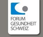 Forum Gesundheit Schweiz FGS / Forum Santé pour Tous FST