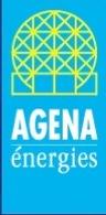Agena Energies