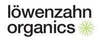 Löwenzahn Organics GmbH
